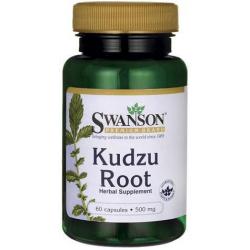 Kudzu Root 500mg (60) kapszula