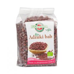 Biorganik BIO adzuki bab