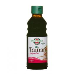 Biorganik BIO tamari szójaszósz