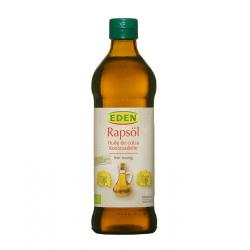 Biorganik EDEN BIO repce olaj