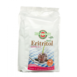 Natúr eritritol 1000g
