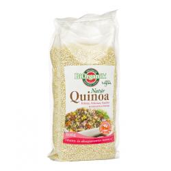 Natúr quinoa 500g