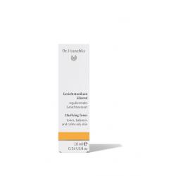 Dr. Hauschka Arctonik tisztátalan bőrre (Gesichtstonikum klarend)