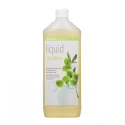 SODASAN BIO foly. szappan, sensitiv 1 L