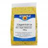 Vegantéria sós, vegán ételízesítő 150g Ataisz