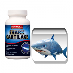 Cápaporc 750 mg kapszula 200 db
