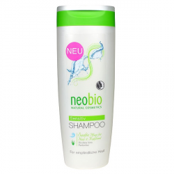 Sampon Sensitive 250ml NeoBio