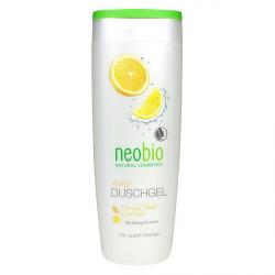 Tusfürdő Vitality 250ml NeoBio
