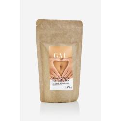 Bimuno® flóra rost-komplex (150g, 60 adag)