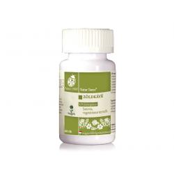 Natur Tanya Szerves Zöld kávé tabletta 60db