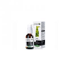 Erba Vita Greente spray - antioxidáns koncentrátum 30ml