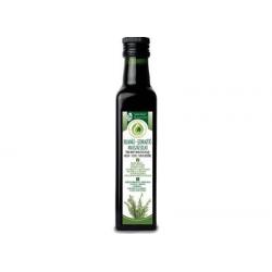 Dr. Natur Relaxáló, izomlazító masszázsolaj rozmaringos 250 ml