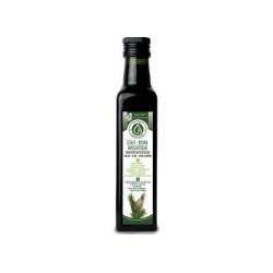 Dr. Natur Ízület, reuma masszázsolaj erdei fenyős 250 ml