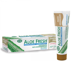 ESI aloe fresh fogkrém 100ml