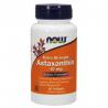 Astaxanthin Extra Strength 10 mg - 60 kapszula
