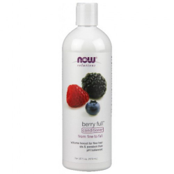 Berry Full™ Conditioner 473ml