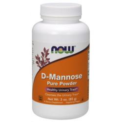 D-Mannose Por -85 g