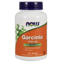 Garcinia 1,000 mg - 120 Tabletta