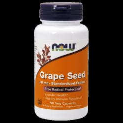 Grape Seed 60mg, 90db