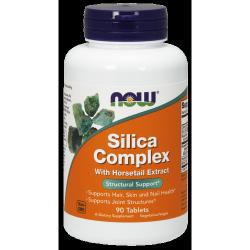 Silica Complex 90 Tabletta