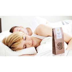 Éjszakai álomhozó teakeverék ( Éjszakai Stresszoldó )