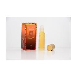 Frangipani parfüm 10ml