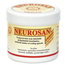 Neurosan entero 25g