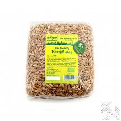 Naturgold Bio tönköly búzafű mag 500g