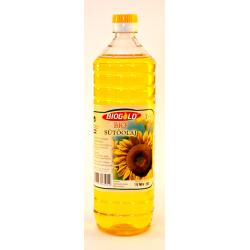 BIOGOLD Bio sütőolaj 1l