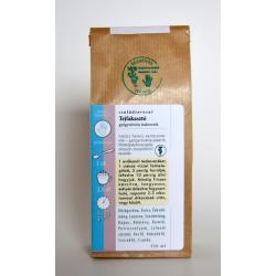 Tejfakasztó gyógynövény teakeverék 350ml