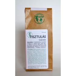 TISZTULÁS gyógynövény teakeverék 350ml