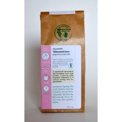 Változások kora gyógynövény teakeverék 350ml