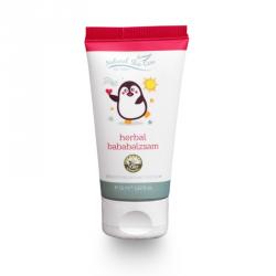 Natural Skin Care Herbal bababalzsam 50ml