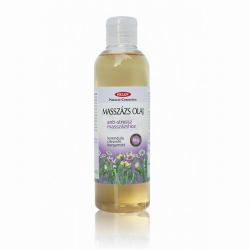 Helen masszázsolaj - antistressz 200 ml