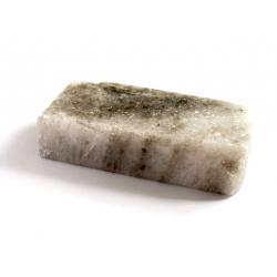 Parajdi sószappan 250g