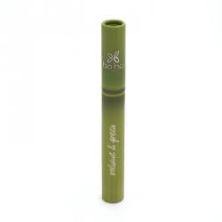 BoHo Volume & Green szempillaspirál - Fekete 5ml