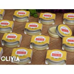 Olivia krémdezodor - ylang-ylang, kubeba 50ml