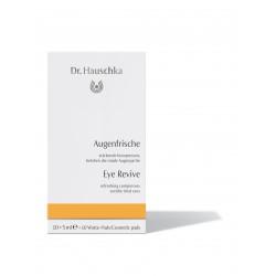 Dr. Hauschka Szemfrissítő