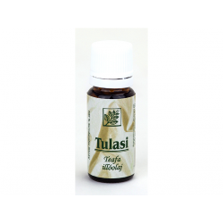 Tulasi illóolaj - teafa 10ml