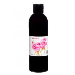 Rózsa virágvíz 250ml
