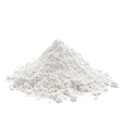 Titán-dioxid, fehér pigment 30g