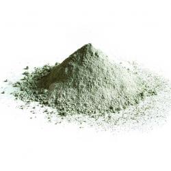Zöld agyag (sötét) 100g