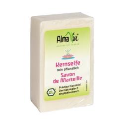 Almawin színszappan, Marseille szappan 100g