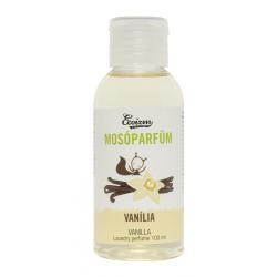 Ecoizm mosóparfüm vanília 10ml