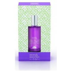 Helan Mora Muschio női parfüm 50ml