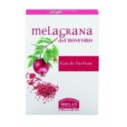 Helan Gránátalma női parfüm 50ml
