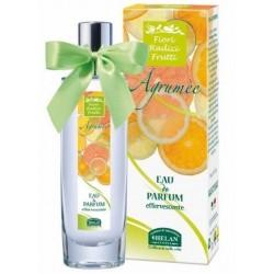 Helan Agrumée női parfüm 50 ml