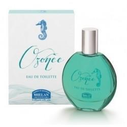 Helan Ozonée EdT (parfüm) 30ml