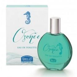 Helan Ozonée EdT (parfüm) 50ml