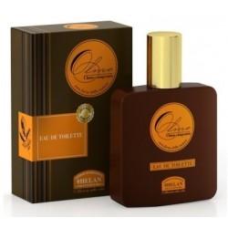 Helan Olmo férfi EdT (parfüm) 50ml